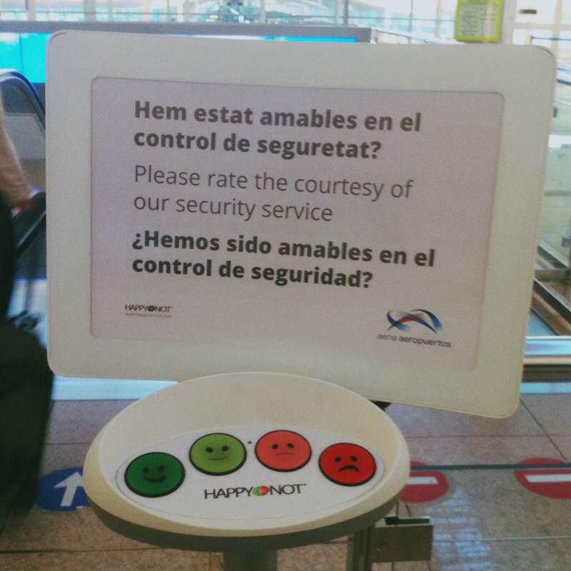 caritas-aeropuerto
