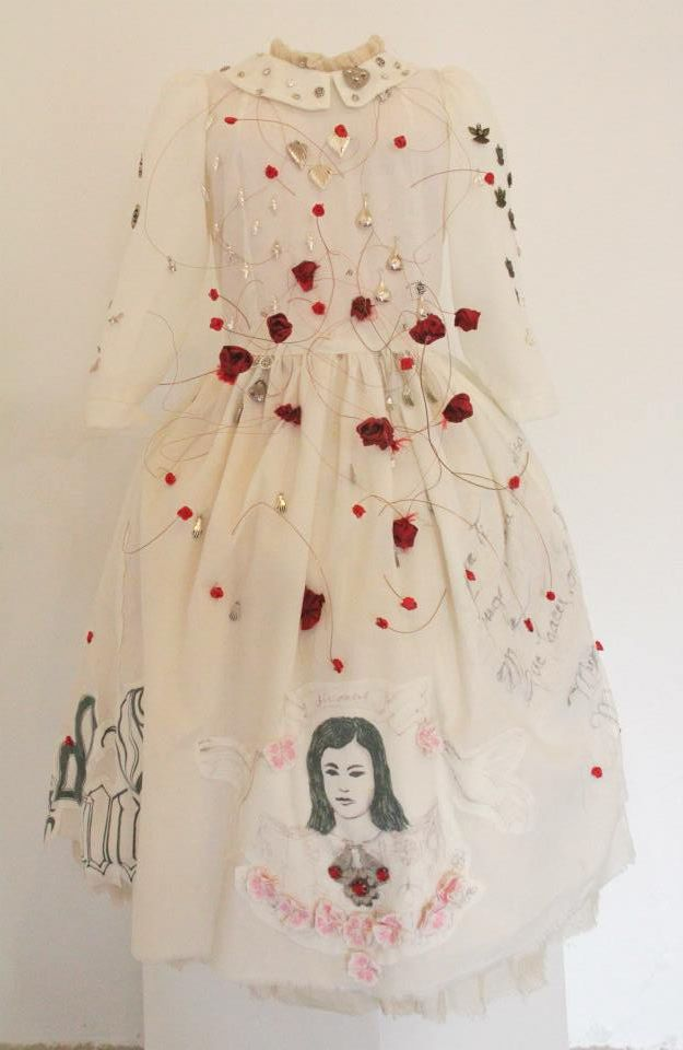 sarita-vestido