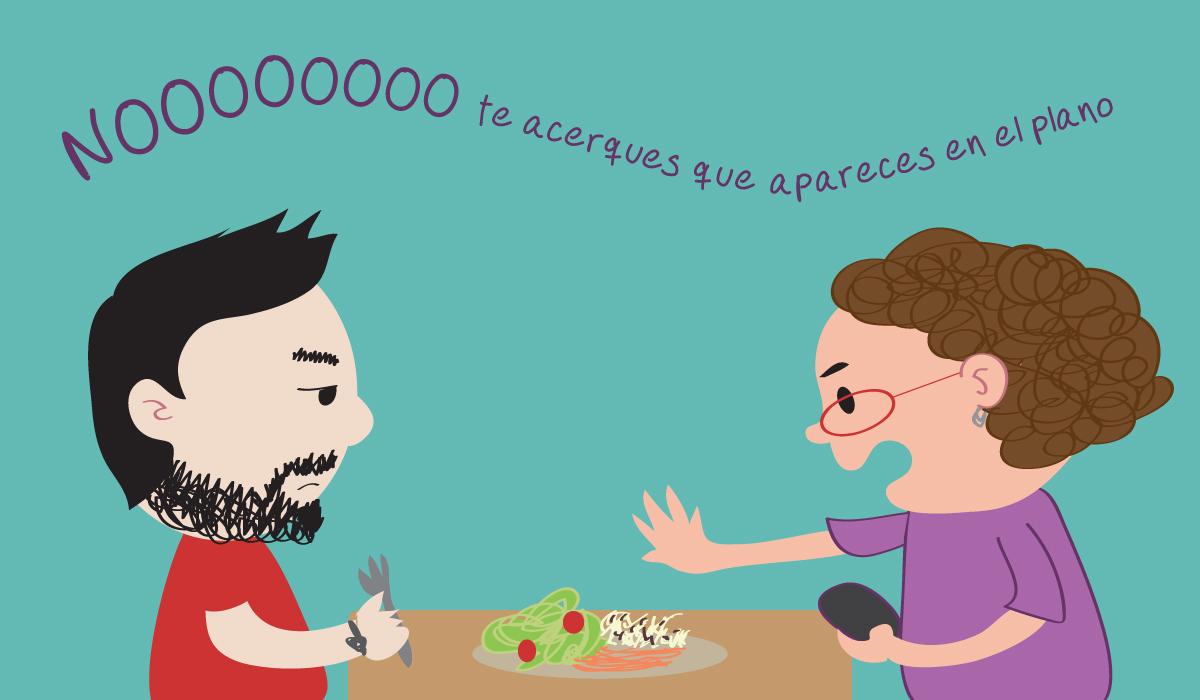 foodies-1