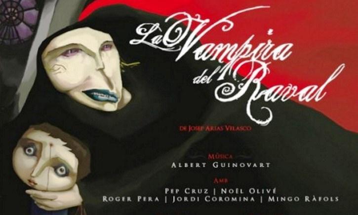 la-vampira-del-raval