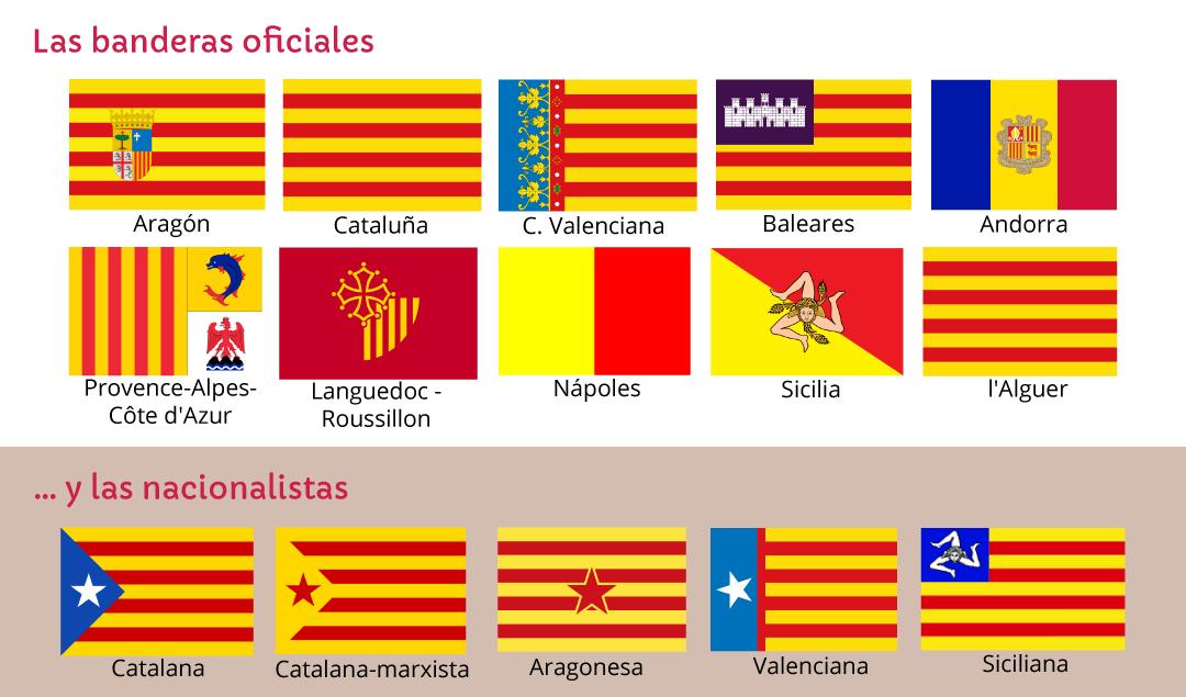 150910-banderas-barras-aragon