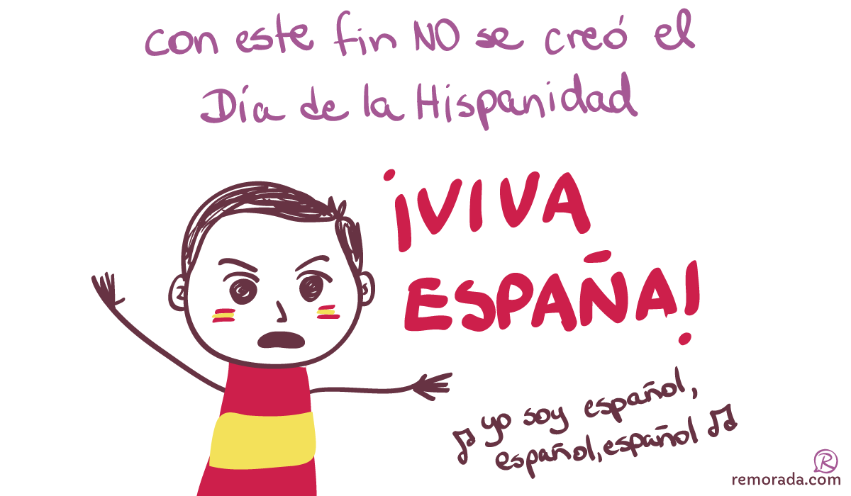 151008-hispanidad-no