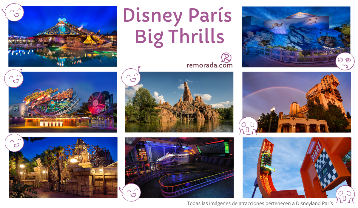 151029-disney-paris-big-thrills