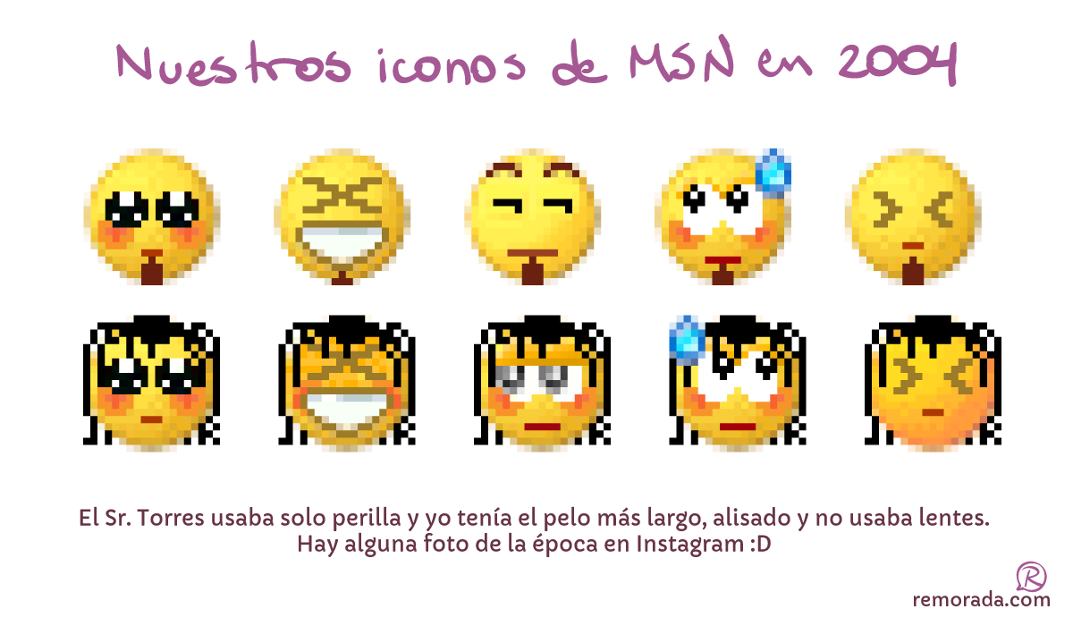 151201-emoticono-2004