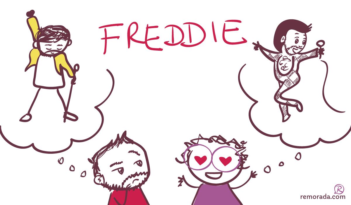 151215-fantasias-freddie-mercury