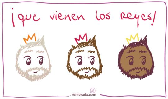 160105-reyes-magos