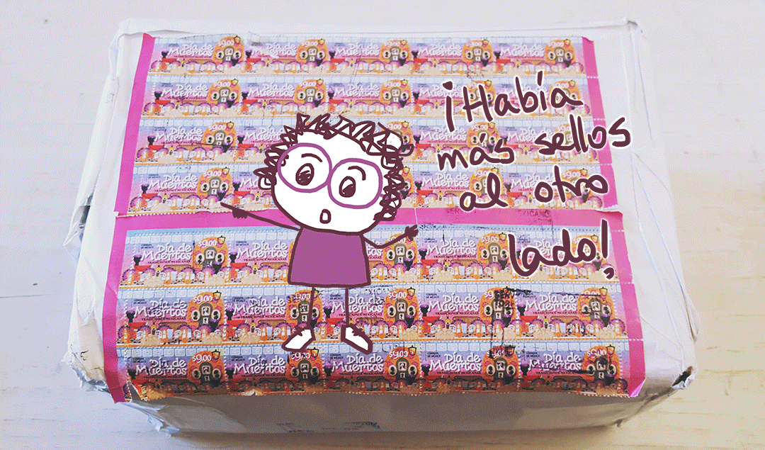 160107-paquete-mexico