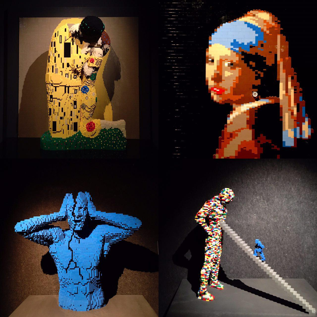 160414-art-of-the-brick-collage