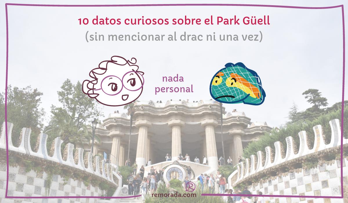 161021-datos-curiosos-park-guell