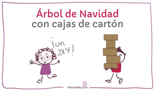 161208-diy-arbol-navidad-cajas