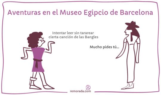 161213-museo-egipcio-barcelona