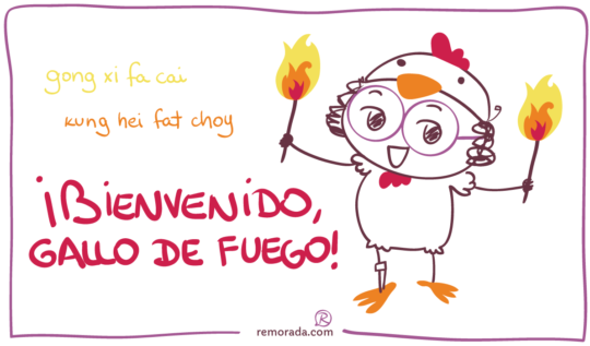 170128-gallo-fuego